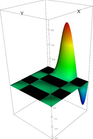 Q4_shape0008.png