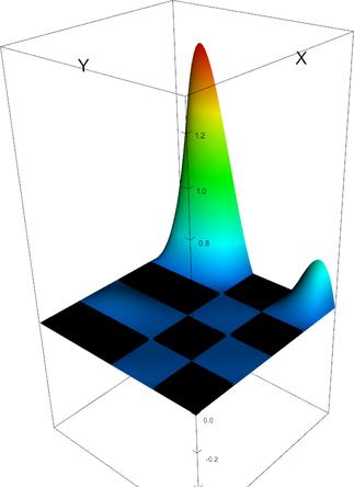 Q4_shape0009.png
