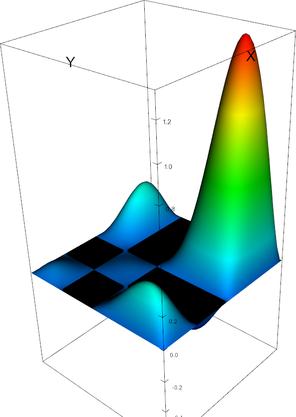 Q4_shape0018.png