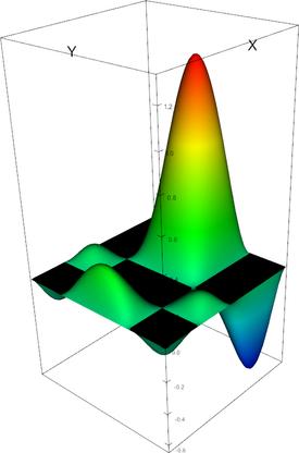 Q4_shape0021.png